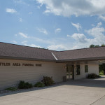 Tyler Area Funeral Home