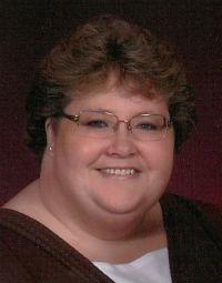 Brenda Schoborg