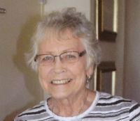 Joann Steffl